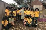 Glenfield Public School